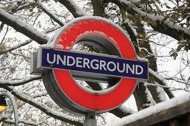 Umderground